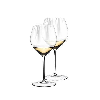 Riedel Performance Chardonnay (2 pieces)