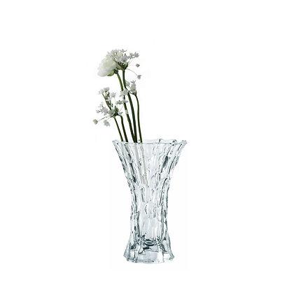 Nachtmann Sphere Vase 20cm