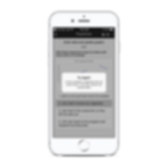 IMG_4019_iphone8silver_portrait.png