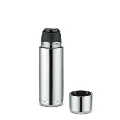 Alessi Nomu Vacuum Flask