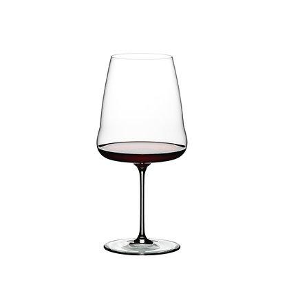 Riedel Winewings Cabernet Sauvignon Single Pack
