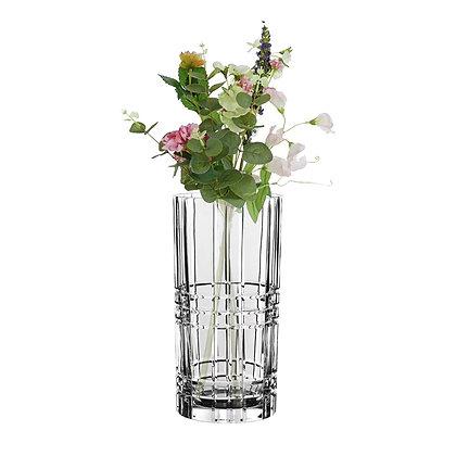 Nachtmann Square Vase 28cm