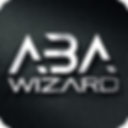 ABA Wizard-icon-rounded.png