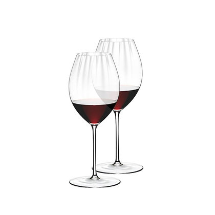 Riedel Performance Shiraz/Syrah (2 pieces)