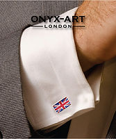 Town House Website Category image-Onyx A