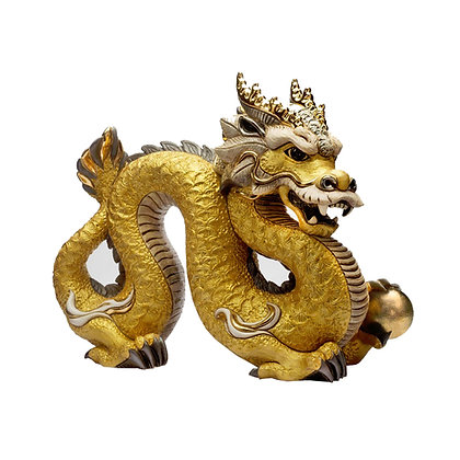 De Rosa Dragon