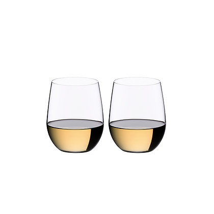 "Riedel ""O"" Chardonnay/Viognier (2 pieces)"