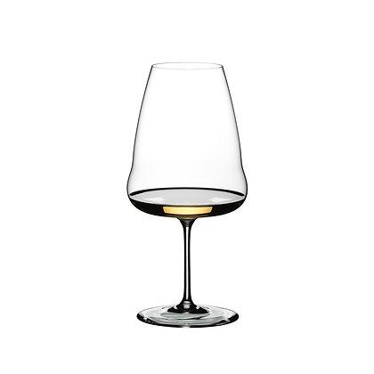 Riedel Winewings Riesling Single Pack