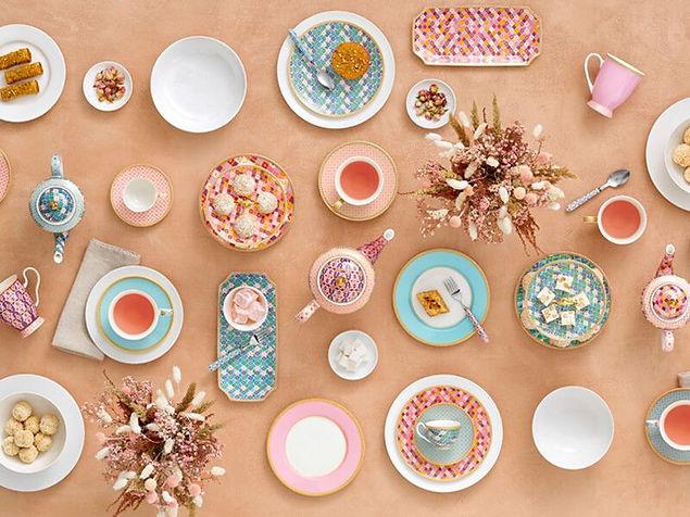maxwell-williams-teas-cs-kasbah-pink-blu