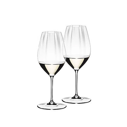 Riedel Performance Riesling/Sauvignon Blanc (2 pieces)