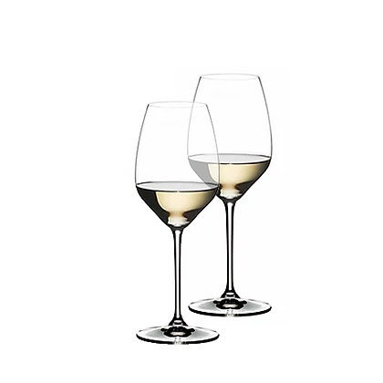 Riedel Extreme Riesling/Sauvignon Blanc (2 pieces)