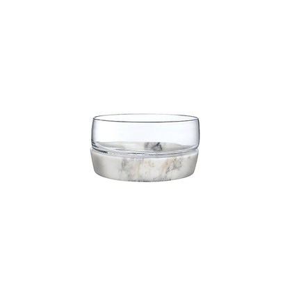 Nude Chill Bowl S Clear