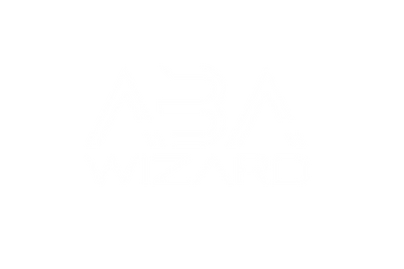 ABA Wizard Logo.png
