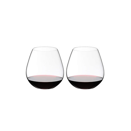 "Riedel ""O"" Pinot Noir (2 pieces)"