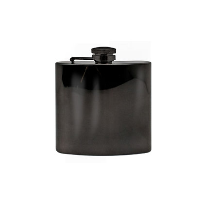 Vin Bouquet Flask 6 oz.