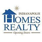 Indianapolis Homes Realty.jpg