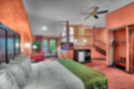 Room 1_With TV_75B.jpg