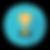 Deltasoft | Logo e-Fatura Çözüm Ortağı