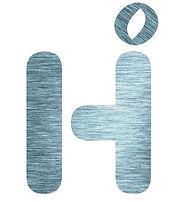 Highbrid innovations Logo Only.jpg
