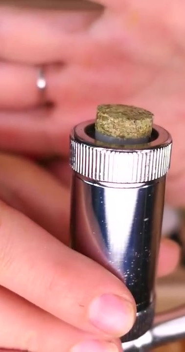 BEST WAY TO LOAD YOUR VAPORIZER!