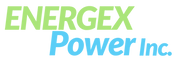 EP logo inc.png