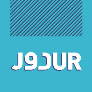 Dur-Logo.jpg