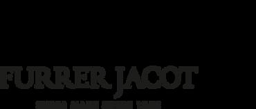 logo-furrer-jacot.png
