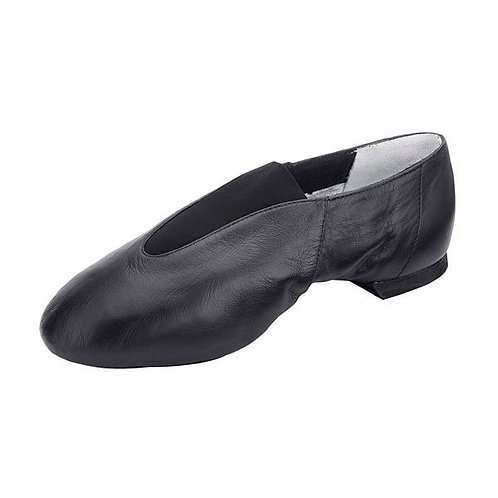 Stageworks Split Sole Jazz shoes