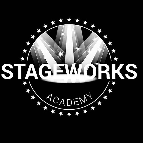 Stageworks Zoodie