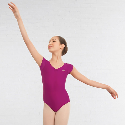 ACRO leotard