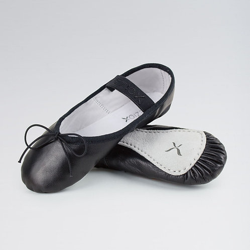 Boys Ballet shoes
