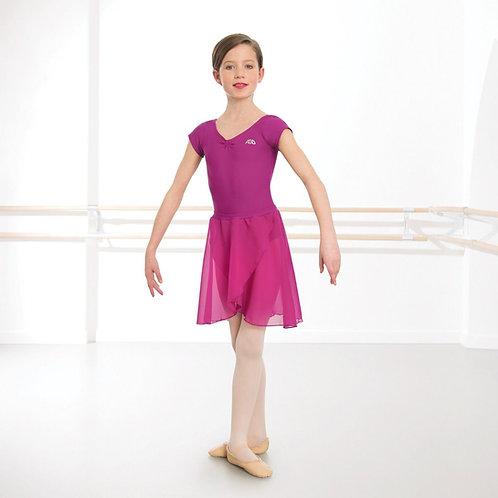 ABD Ballet leotard & skirt
