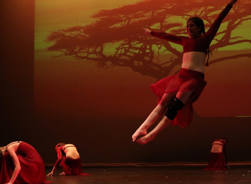 Why is ballet the foundation of dance and why is it important?
