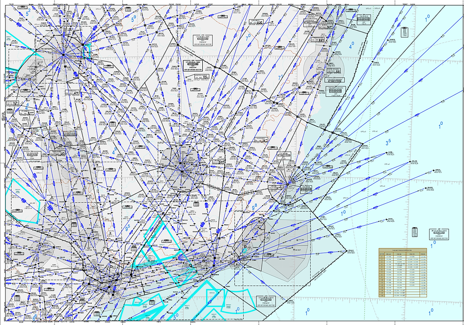 aerovias-rotas-aereas-exemplo-sudeste.png