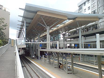 1280px-Newmarket_Train_Station_Is_Finish