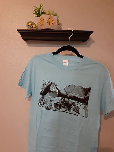Traditional Tee Light Blue Front.jpg
