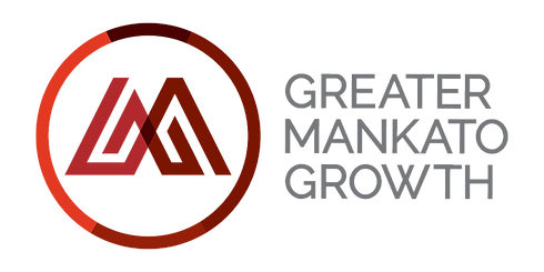 GMG_Business_Outlined-Logo-4C_0.png