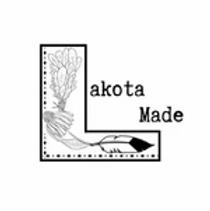 Lakota_Made_Logo_-_Round_75x@2x.jpg