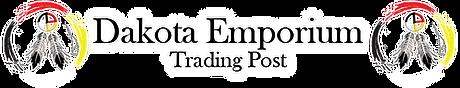 dakota-emporium-logo.png