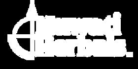 NuwatiHerbals_logo4.png