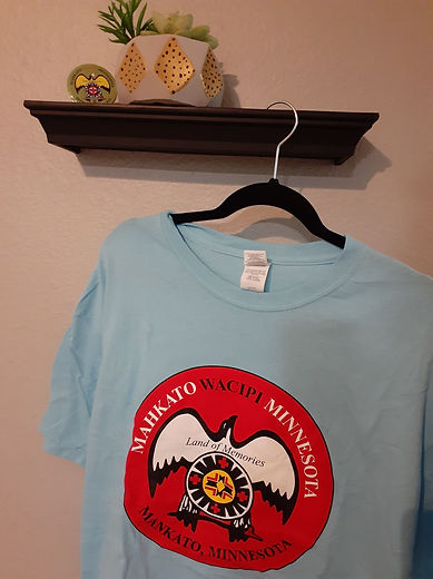 Button Tee Light Blue Front.jpg