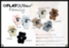 FLATOUTBAEAR website-02.jpg