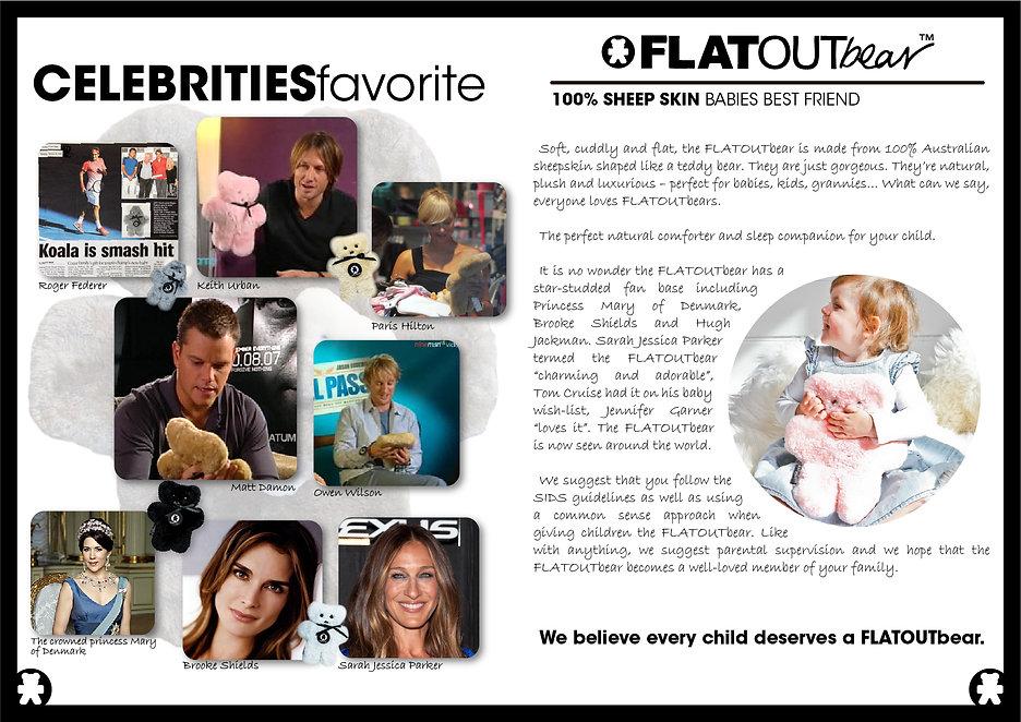 FLATOUTBAEAR website-01.jpg