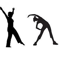 DanceExercise.jpg