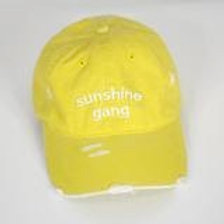 Sunshine Gang Hat