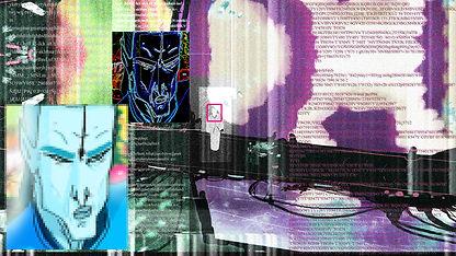 WEB_HOMBGRE DEL ESTE.jpg