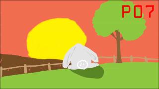 CAP 2_conejo (0-00-49-02)