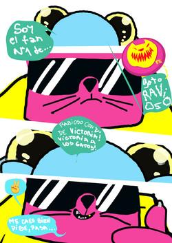 05-CAT PLACE_CAP 01