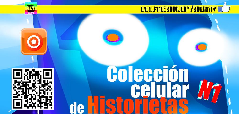 COLECCION CELULAR DE HISTORIETAS_01_FB-BLOG.jpg