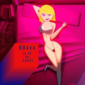 ROXX la ex de HARVY.jpg
